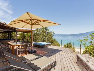 66541 - Porticcio vacation rentals