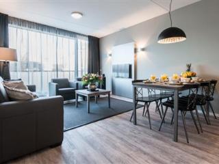 YAYS Bickersgracht 5 D - North Holland vacation rentals