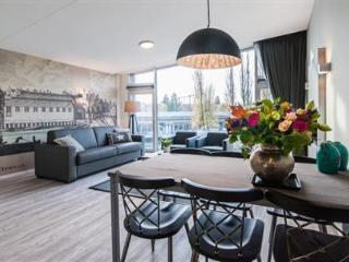 YAYS Bickersgracht 5 E - North Holland vacation rentals