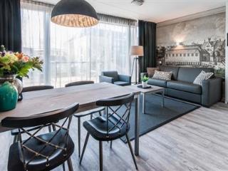 YAYS Bickersgracht 9 A - North Holland vacation rentals