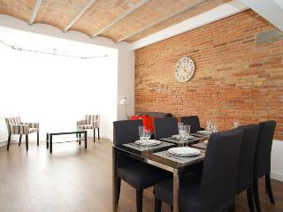 Tucson Suites II - Barcelona Province vacation rentals