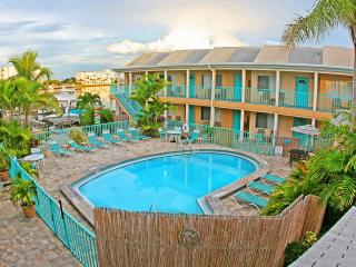 Five Palms Suite #103 - Florida North Central Gulf Coast vacation rentals
