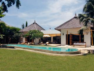 Umalas Seminyak Villa 2 Luxury Bdr and private Pool - Bali - Seminyak vacation rentals