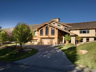 108 Skyline Dr - Sun Valley vacation rentals