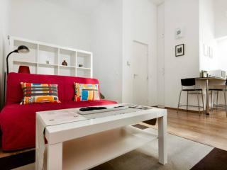 Weiner Studio - Budapest & Central Danube Region vacation rentals