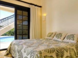 Glamorous 7 Bedroom Villa with Large Pool in Punta Leona - Herradura vacation rentals