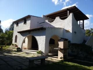 Casa Pina - Pula vacation rentals