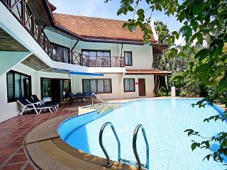 Baan Wat - Bangsaen vacation rentals