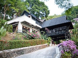 Patong Hill Estate 3 - Kathu vacation rentals