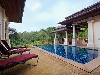 Baan Samathi - Thalang vacation rentals