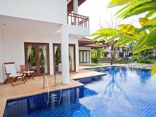 Villa Surin Beach - Thalang vacation rentals