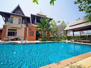 Baan Suay Tukta - Ban Chang vacation rentals