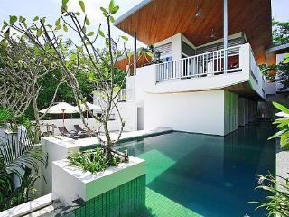 Villa Nam Yen - Kathu vacation rentals