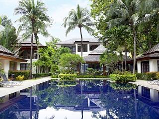 Chai Nam Condo - Thalang vacation rentals