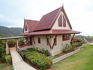 Baan Kiaow - Krabi vacation rentals
