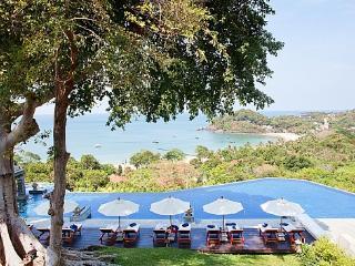 Pimalai Beach Villa 1B - Koh Lanta vacation rentals