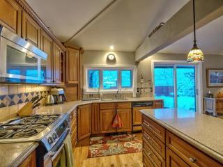 Bigelow Haus - Steamboat Springs vacation rentals