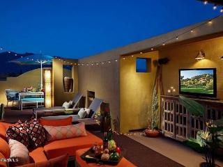 HEART OF TUCSON FOOTHILLS - Tucson vacation rentals