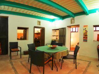 APARTMENT  in THE MéDINA - Essaouira vacation rentals