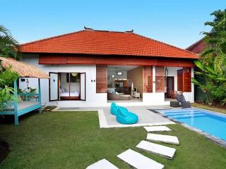 villa BM 3 bedrooms - Denpasar vacation rentals