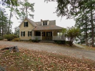 Beau Sejour - Portland and Casco Bay vacation rentals