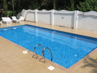36) Chapora, Great Vew Aptartment, Sleeps 2-4 - Vagator vacation rentals
