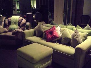 Immaculate Clean Cozy - Palm Springs Villas II - Palm Springs vacation rentals