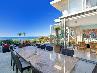 Takapuna Beachfront - Mt Eden vacation rentals