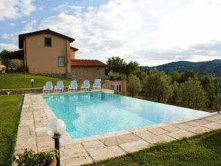 Casa Keramos - Monte San Savino vacation rentals