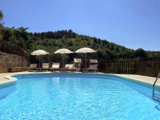 Colline Verdi - Sigillo vacation rentals