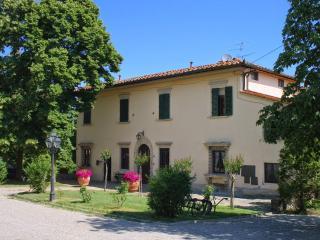 Villa Valdisieve - Vicchio vacation rentals