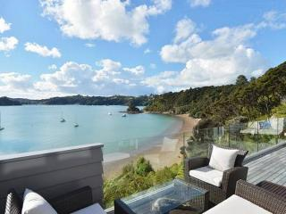 c2081a34-1cc1-11e4-bcb6-90b11c2d735e - Bay of Islands vacation rentals