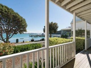Waterfront Heritage - Canterbury vacation rentals