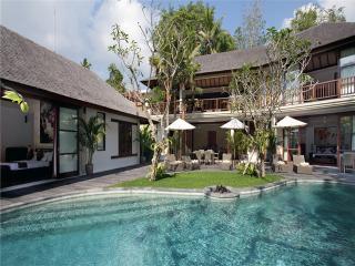 SL1516 - Suraberata vacation rentals