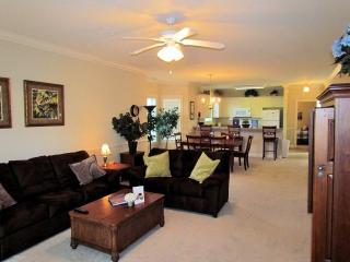 Magnolia Pointe 205-4895 - Myrtle Beach vacation rentals