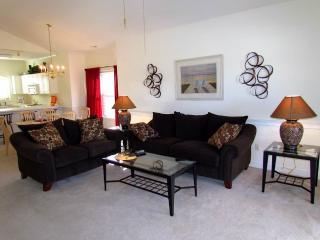 Magnolia North 301-4877 - Myrtle Beach vacation rentals