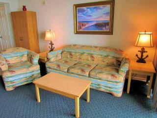 Ocean Forest 1811 - Ocean Front - Myrtle Beach vacation rentals
