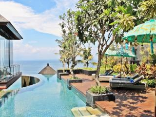 Villa Aum, 4 Bedroom Villa in Balangan - Pecatu vacation rentals