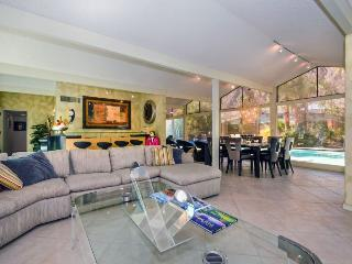 Alluring Alexander - Palm Springs vacation rentals