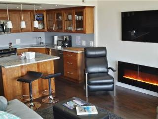 Gearhart House G698 - Gearhart vacation rentals