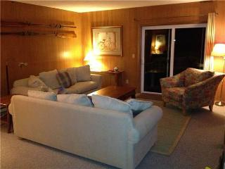 Marion House - Gearhart vacation rentals