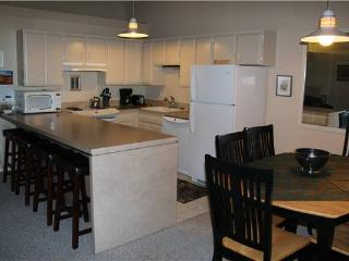 Pacific Terrace T436 - Gearhart vacation rentals