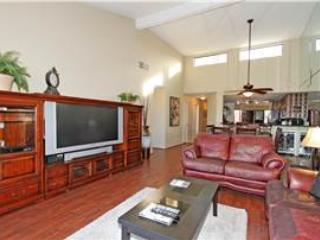 VY585-Palm Valley CC-Great Unit-Expansive views! - Palm Desert vacation rentals
