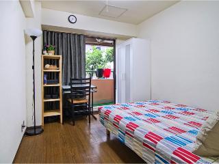 Tokyo's 'Central Park' - Harajuku 220 - Minato vacation rentals