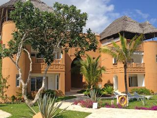 Privately owned Medina Palms Beach Villa - Watamu vacation rentals