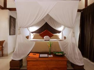 Rustic Luxury: Villa Prema - Ubud vacation rentals