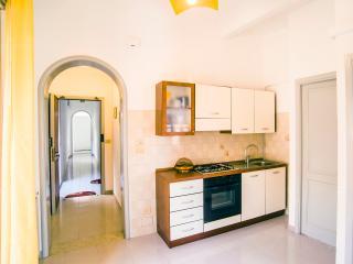 Le Scale Taormina - Taormina vacation rentals