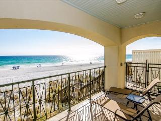 $2,500 OFF rent for 5/30-6/6 and $50 Silver Sands Gift Card - Miramar Beach vacation rentals