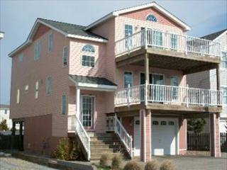 7867-DellaRocca 40534 - Long Beach Island vacation rentals
