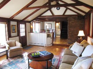 51 Eliphamets Lane Chatham (Captains House) Cape Cod - Chatham vacation rentals